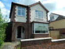 3 bedroom Detached house to rent in Eastdale Road, Carlton...