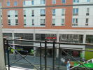 4 bed Flat to rent in Milton Street...