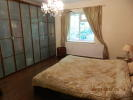 House Share in Shearing Hill, Gedling...