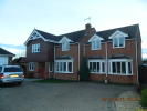 5 bed Detached home to rent in Chestnut Grove...