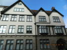 4 bedroom Studio flat in Flat 30 Castle Gate...