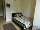 Flat 43 Castle Gate Studio apartment to rent