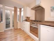 Bungalow to rent in Acomb, YORK