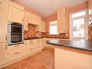 3 bed End of Terrace property to rent in St Pauls Terrace...