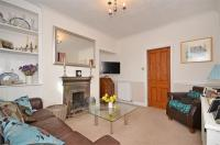 2 bedroom Terraced house to rent in Leeman Road, YORK