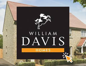 Get brand editions for William Davis Homes, Copcut Rise
