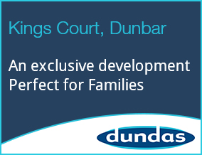 Get brand editions for Dundas Estates, Kings Court