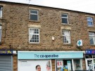 2 bed Flat to rent in Forest Road...