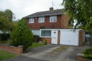 property to rent in Kingsthorpe