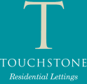 Touchstone Residential Lettings, Rainham