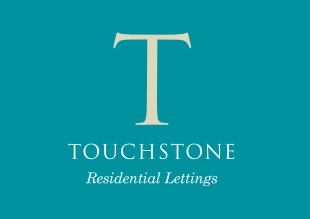 Touchstone Residential Lettings, Bristol branch details