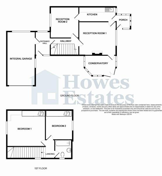 3 Foresters Road - F