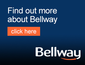 Get brand editions for Bellway Homes Ltd, Westlea Rise