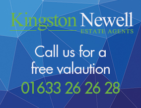 Get brand editions for Kingston Newell, Newport