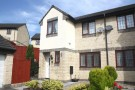 3 bed semi detached property for sale in Rose Walk, Rogerstone...