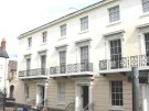 Maisonette in Victoria Place, Newport...