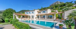 property for sale in Vence, 06140, France