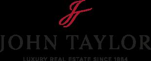 John Taylor SA, Cannesbranch details