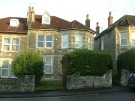 7 bedroom house to rent in 149 Cromwell Road...