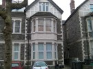 Photo of Blenheim Road,
