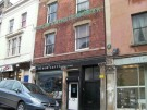 Flat to rent in Flat 3 Colston Street...