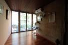 Barcelona Terraced house for sale