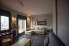 1 bed Penthouse for sale in Barcelona, Barcelona...