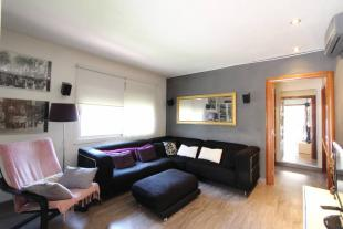 3 bedroom Penthouse in Castelldefels, Barcelona...