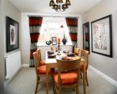 4 bed new house for sale in Thelwall Lane...