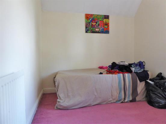 Third Bedroom 3.jpg