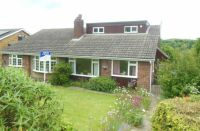 4 bed Detached Bungalow in Ealand Way, Conisbrough