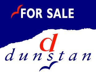 Dunstan, Doncasterbranch details