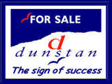 Dunstan, Doncaster