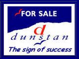 Dunstan, Doncaster