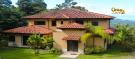 3 bedroom home for sale in Ojochal