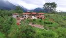 Villa for sale in Ojochal