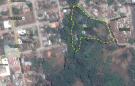 property for sale in Puerto Jimenez