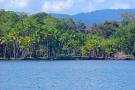 Land in Puerto Jimenez