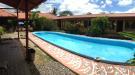 property for sale in Sierpe