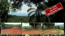 Ojochal Land for sale