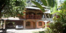 5 bedroom house for sale in Uvita