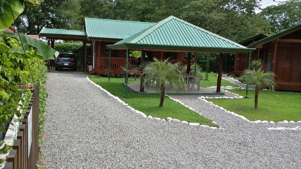 4 bed new home for sale in Uvita, Costa Rica