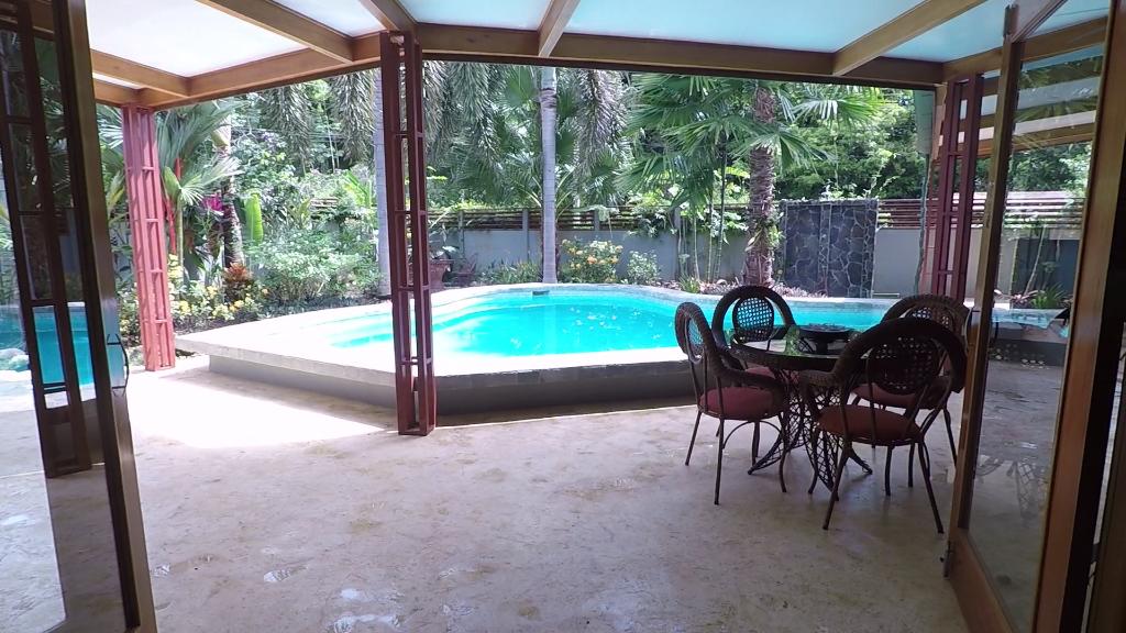 2 bed new home in Uvita, Costa Rica