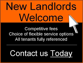 Get brand editions for L M S Property, Winsford