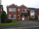 Detached home for sale in Carisbrook Drive...