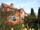 5 bed Detached house for sale in Moors Lane, Darnhall...