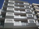 new Apartment for sale in Malaga, Malaga, Spain