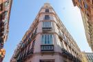 2 bedroom new Apartment in Centro Historico, Malaga...
