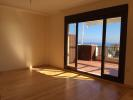 Apartment for sale in Torremolinos, Malaga...