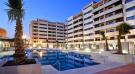 3 bed Apartment in Pacifico, Malaga, Spain